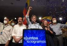 Guillermo Lasso se impone en la segunda vuelta y será el próximo presidente de Ecuador 10
