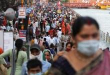 India registra un cuarto de millón de contagios en apenas 24 horas 15