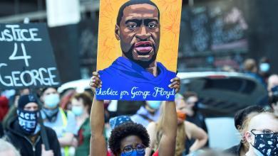 Jurado comienza a deliberar en juicio por la muerte de George Floyd 3
