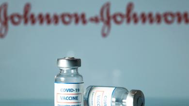 Recomiendan suspender vacunación con Johnson & Johnson por casos de coágulos 27