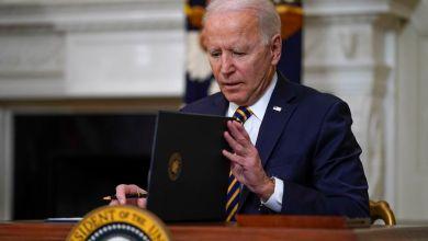 Biden comenzará a reunir familias migrantes separadas durante gobierno de Trump 9