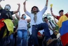 Colombia vuelve a la calma luego de más de dos semanas de protestas 11