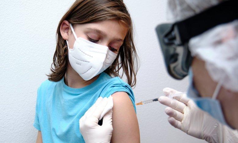 FDA autoriza vacuna de Pfizer para niños de 12 a 15 años 1
