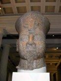 Egipto en el British Museum 2