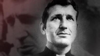 Photo of Se cumplen 38 años del asesinato del padre Carlos Mugica