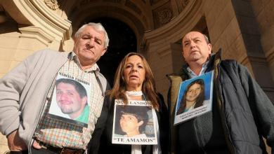 Photo of Se suspendió el inicio del segundo juicio por Cromañón