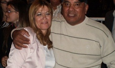"""Photo of Asumió el Concejal Fidel """"Batata"""" Juárez"""