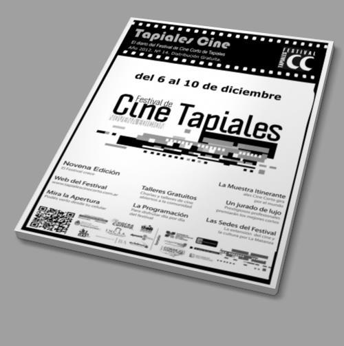 pag.10_tapiales cortos