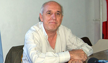 pag.11_ Di. Nac. Eduardo Santín