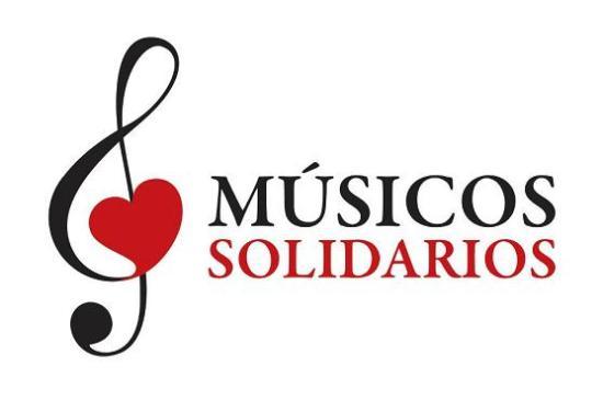 pag.11_musicos solidarios festival