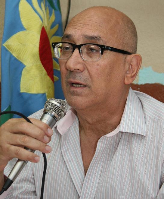 Pag.3_ José Tucci