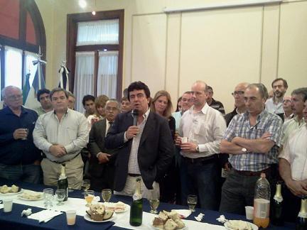 pag.4_Espinoza Brindis