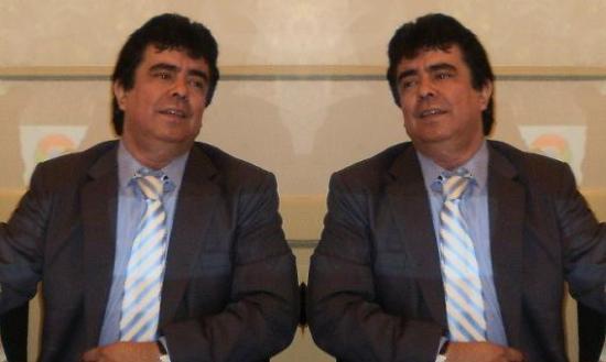 pag. 6 y 7_fernando_dualidades