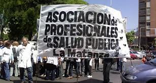 pag.6 y y7_marcha_policlinico