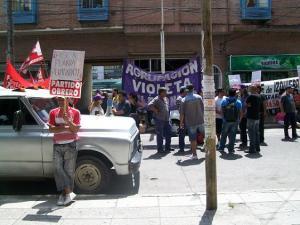 pag.2_terciarizadostelefonic_marcha