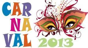 Photo of Tapiales: Vuelven los carnavales a La Matanza