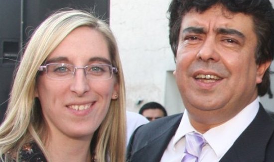 pag.6_Espinoza y Arias