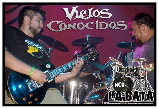 pag.8_viejosconocidos