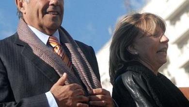 Photo of Los Senadores puntanos del peronismo disidente decidieron no viajar a Roma y hacer donación