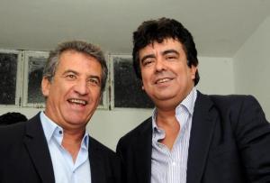 Pag.3_Fernando y Gon Entre Rios