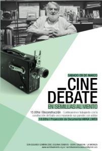 pag.4_cine debate