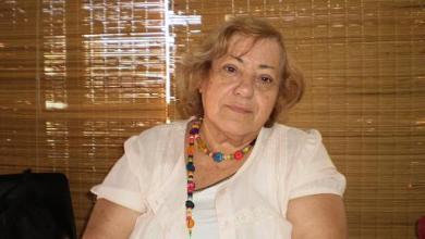Photo of San Justo: Exploto el conflicto docente