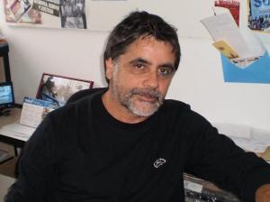 pag.5_2Paulino Guarido