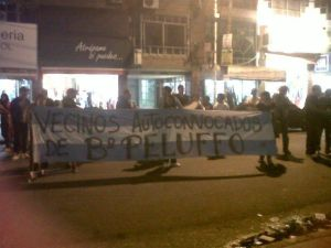 pag.8_marchapeluffo