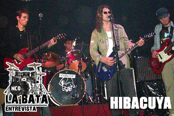 pag.8 HIBACUYA_NCO1