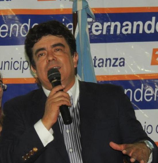 pag.5_Espinoza