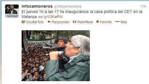 pag.8_tweet