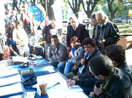 pag.9_Espinoza_radio