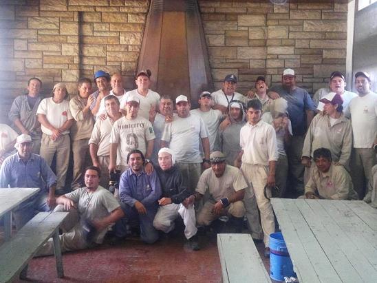 Pag.5_trabajadores_MolinoLagomarsino