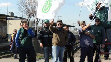 """Photo of Camino a las PASO 2013:  Darío Butera: """"Ser candidato a concejal es un alto honor"""""""