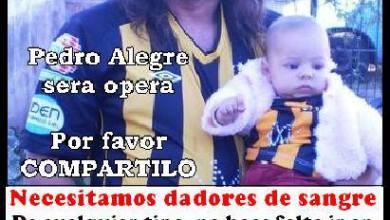 Photo of Fútbol de la B Nacional: Almirante Brown no pudo con el oficio de Sarmiento