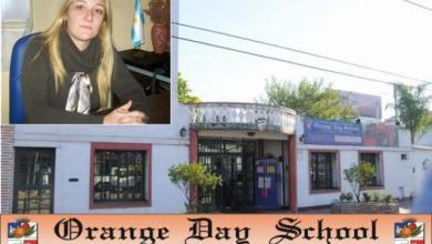 Photo of Ramos Mejía: SADOP denuncia al colegio Orange School