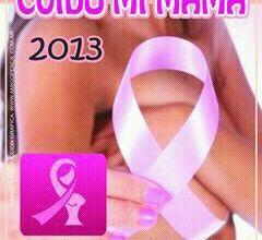 "Photo of González Catán; Hospital Simplemente Evita: 3ras.  Jornadas ""Cuido Mi Mama"""