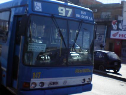 MAT2 linea 97