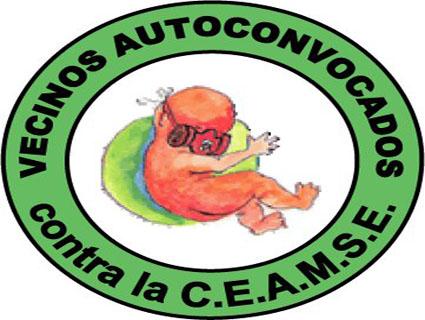 MAT5 logo_Autoconvocados