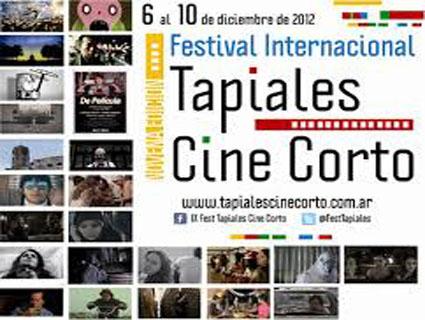 GBA1 CineCorto