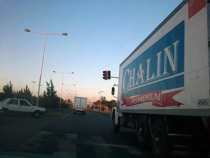 MAT2 semaforos