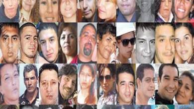 """Photo of Tragedia de Once: """"A la medianoche del 24 y el 31…nosotros cerraremos los ojos, traeremos a los 52 de regreso una vez más"""""""