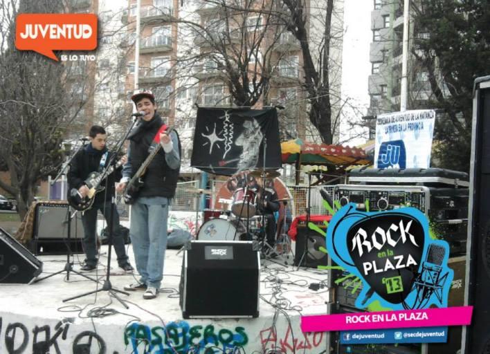 MAT Rock  (3)