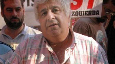 Photo of Definición:  Samid aceptaría la presidencia del Mercado Central