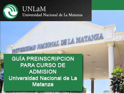 UNLAM2
