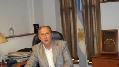 """Photo of Colegio de Abogados: Dr. Alberto Fornaro: """"Tenemos un compromiso con el distrito y con el gobierno de La Matanza"""""""