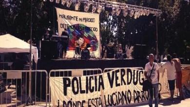 Photo of Compromiso social: Salta la Banca, un grito de lucha independiente
