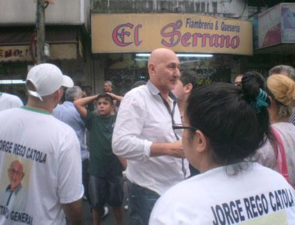 IZQ CATOLA (1)