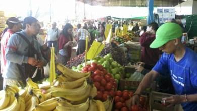Photo of La Plata: En medio de una polémica planean abrir otra sede