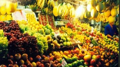 Photo of Próximos pasos: Apertura de sucursales del Mercado Central